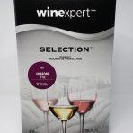 Italian Amarone with Grape Skins – Selection