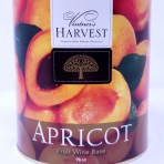 Apricot Vintner's Harvest fruit base
