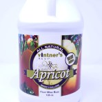 Vintner's Best Apricot Wine Base 128 oz.