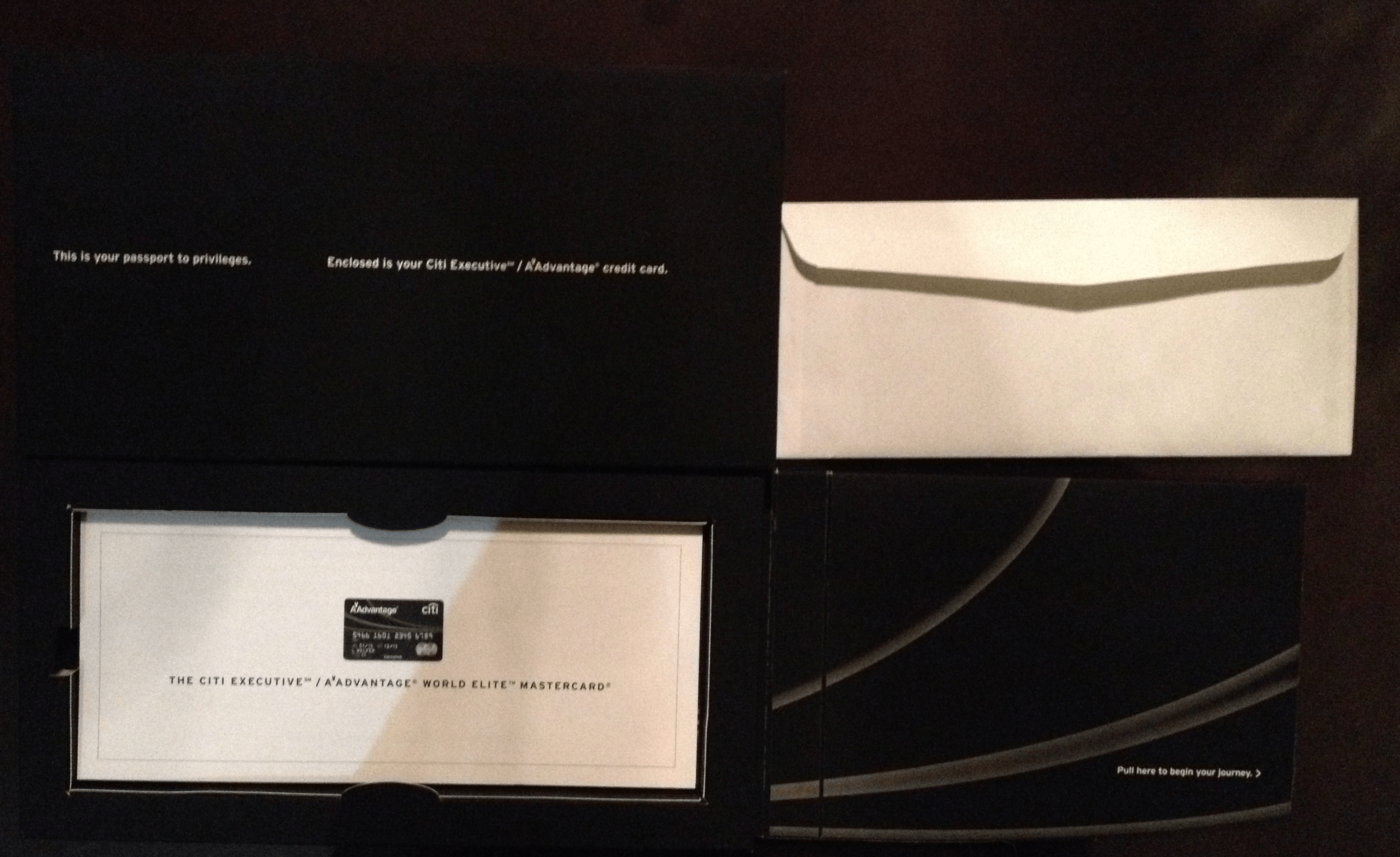 British Airways Credit Card For Business Choice Image - Card ...