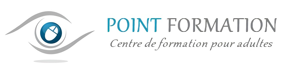 cv de formations pour adultes