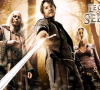 Legend of the Seeker 8