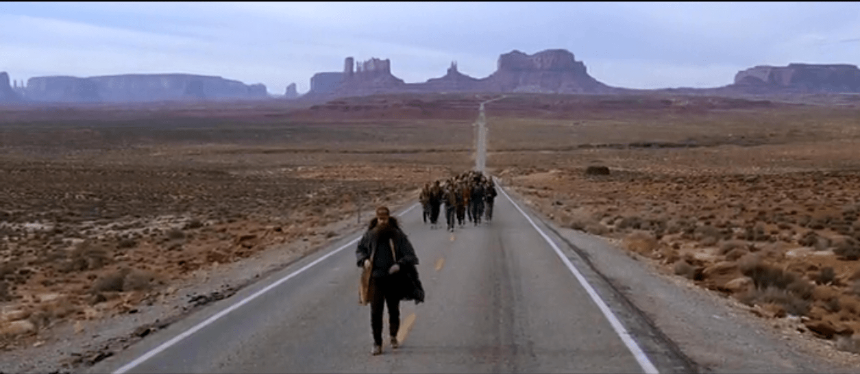 plane gif png with Love Movies You Should Visit Monument Valley A Weekend In Arizona Part 5 on Cartesian Coordinate System besides Instagram Live Ios in addition Calculator besides The Human Side Of A Victorias Secret Model Adriana Lima furthermore View.