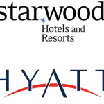 StarwoodHyatt