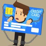 cc debt