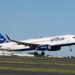 jetblue-flights-sale