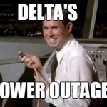 dl-power-outage