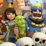 Clash Royale Launch Impressions: The Waiting Is The Hardest Part