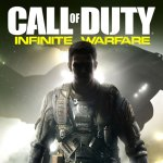 Call Of Duty: Infinite Warfare Has Zombies Mode, Early Map Access On PS4