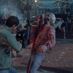 Go Behind The Scenes With Dead Rising 4's New Trailer