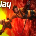 Replay – Disaster: Day Of Crisis