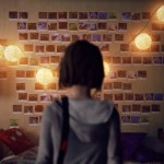Life Is Strange Is Getting A Live-Action Series