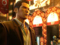 News: Yakuza 0 confirmed for January 24, 2017 in US & Europe