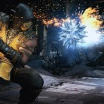 Mortal Kombat XL Might Be Coming To PC After All, Public Beta Now Available