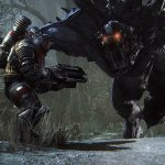 Turtle Rock Ending Support For Evolve, Stage 2 Update Likely Not Coming To Consoles