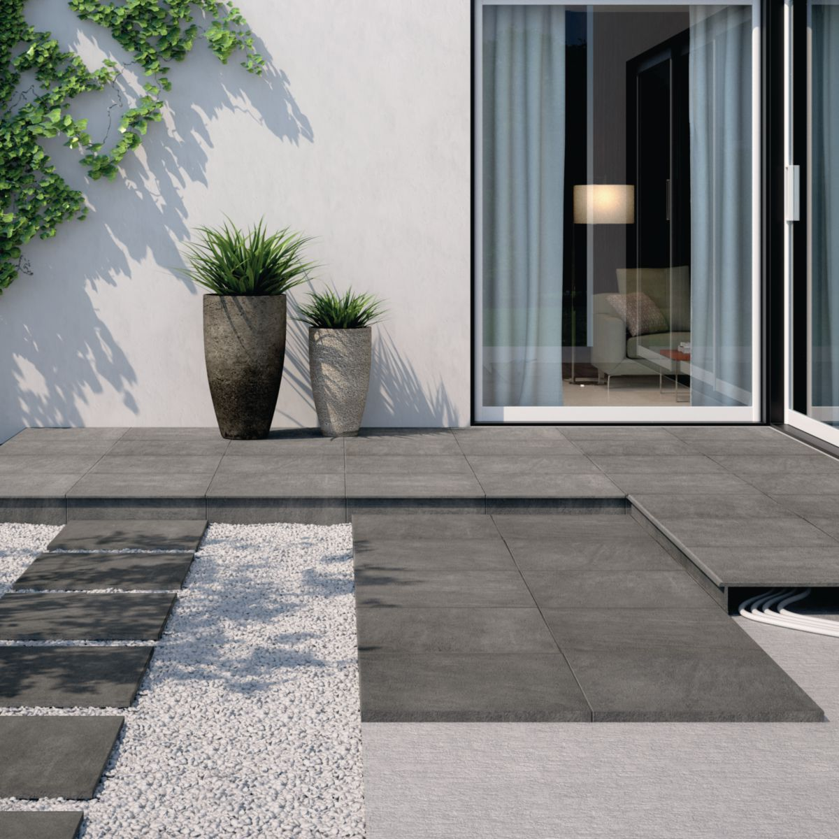 Carrelage Terrasse Exterieur Point P Carrelage Exterieur Antiderapant Point P Rk51 Jornalagora