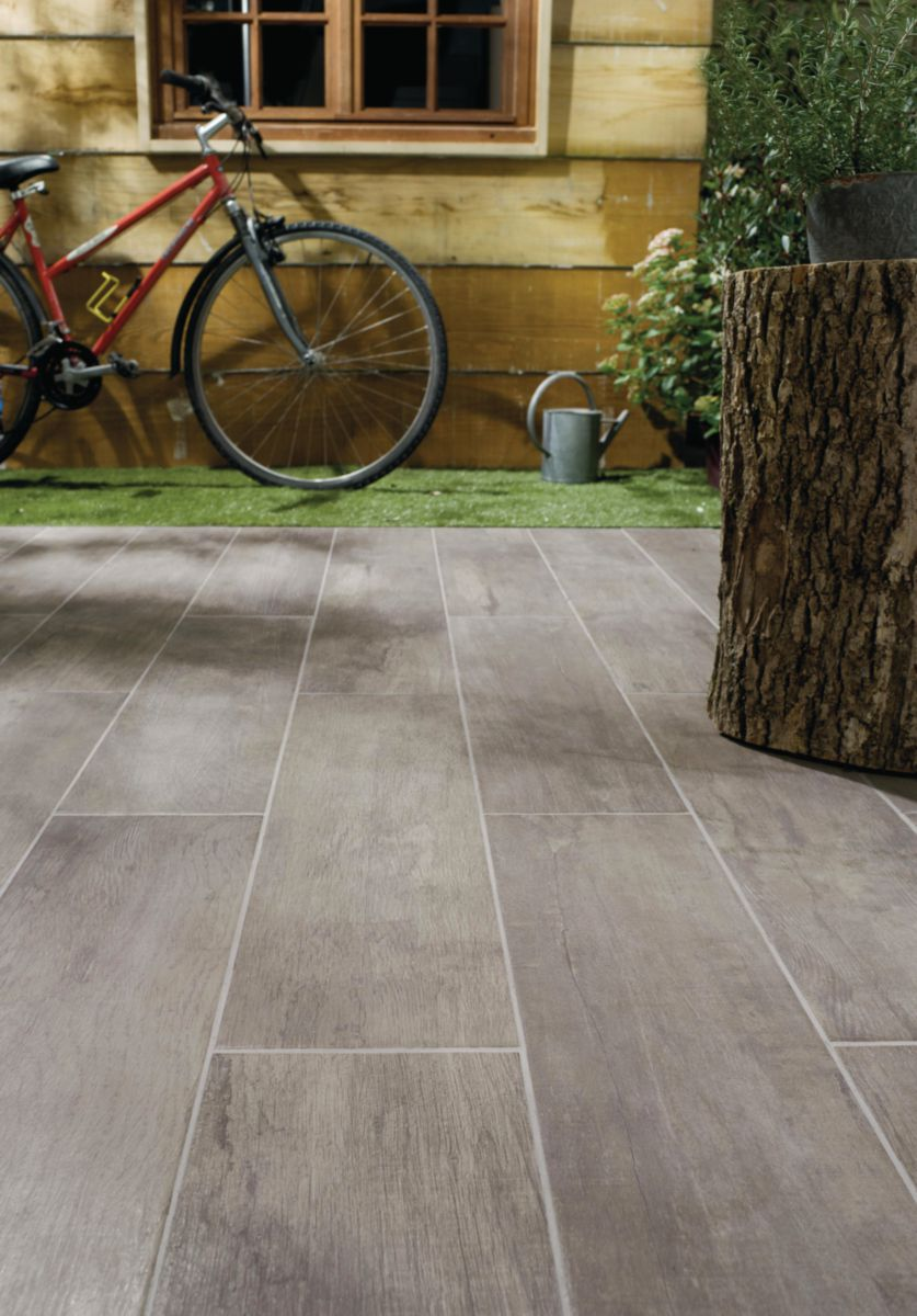 Carrelage Exterieur Point P Carrelage Point P