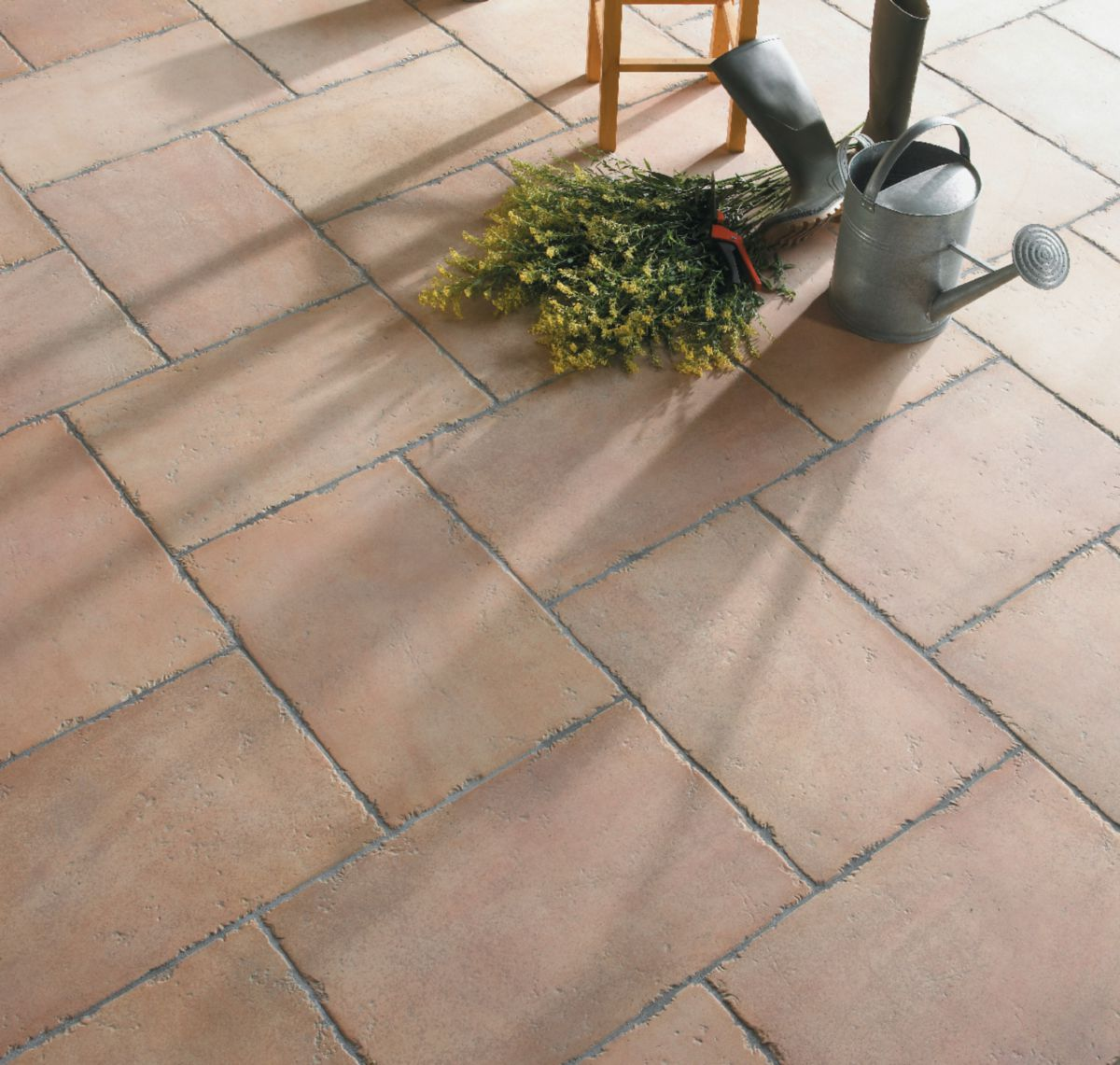 Carrelage Exterieur Point P Carrelage Exterieur Point P Reverba