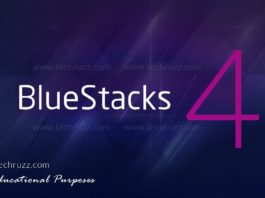 Bluestacks Download for Desktop PC and Mac