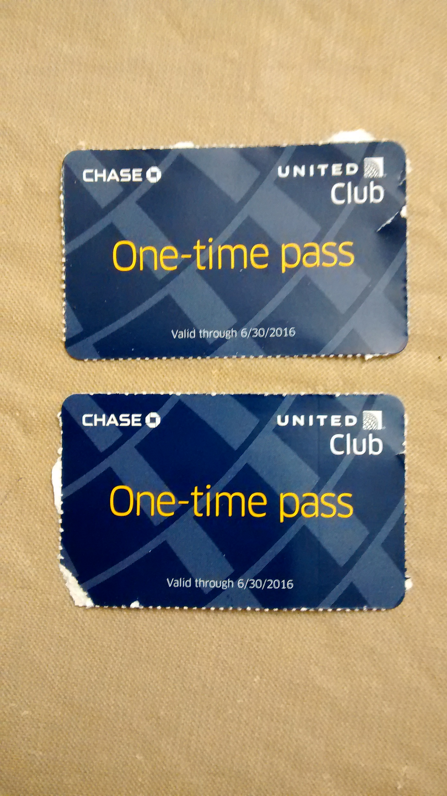 United Credit Card Customer Service Chase United Vip Lounge Coming To A Mall Near You Points With A Crew
