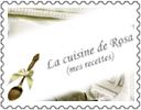 Timbre_La_cuisine_de_rosa