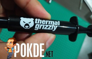 thermal-grizzly-review-0