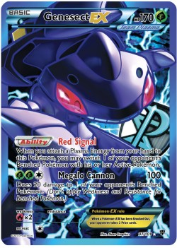 pokemon x and y pokemon cards ex displaying 20 images for pokemon x ...