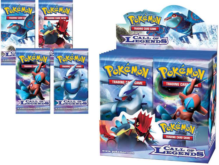 download game pokemon xy apk