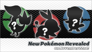 english starters 300x169 Starters to be revealed Monday