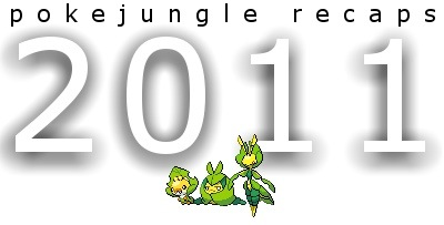 20120101 144034 pokejungle Recaps 2011: Memorable Posts