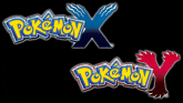 Update : The legendary Pokémon's names have been confirmed as