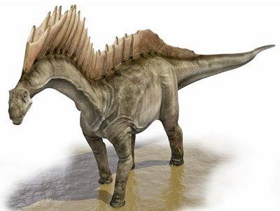 Amargasaurus.jpg?resize=400%2C302