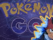 Pokemon GO glitches, bugs, freezes, fixes