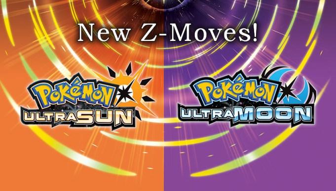 new-z-moves-pokemon-ultra-sun-and-moon