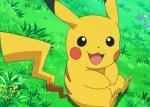 Localisation Des Pok Mons Et Carte Pokemon Go FRANCE