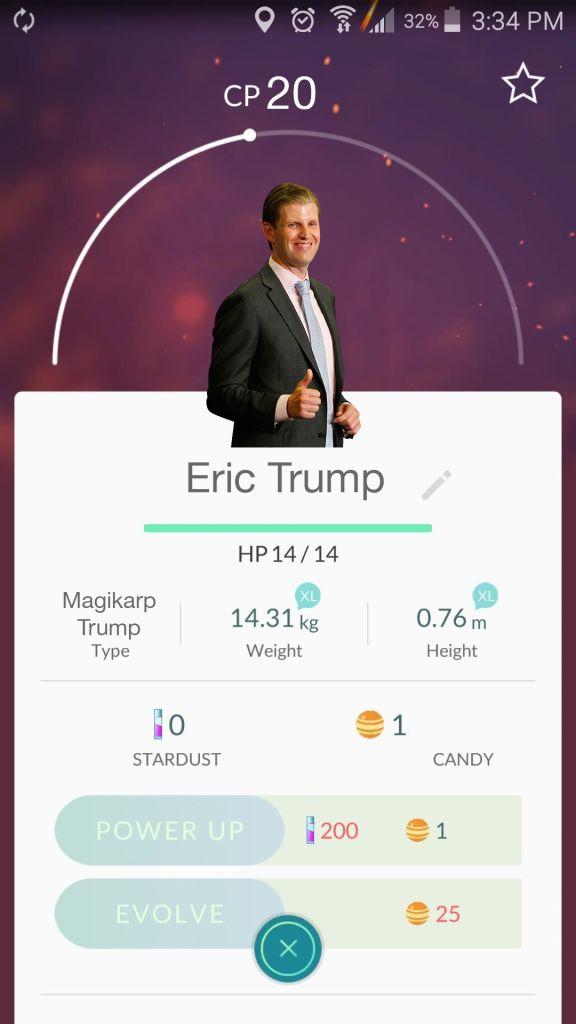 eric-trump