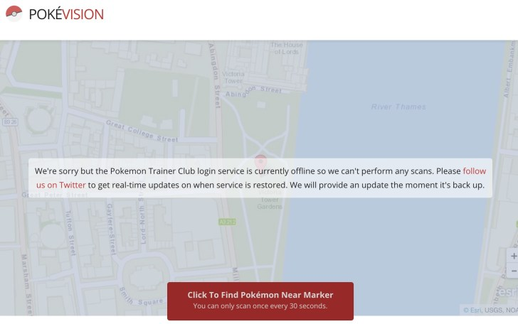 pokemon-go-not-available-pokevision