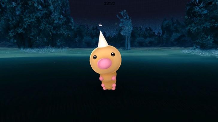 pokemon-go-tate2