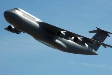 01-what-can-fit-inside-a-c-5-galaxy