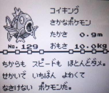 e812f64f28d1b945cd1daf764fd6347c_content