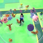 pokemon-go-mini-event