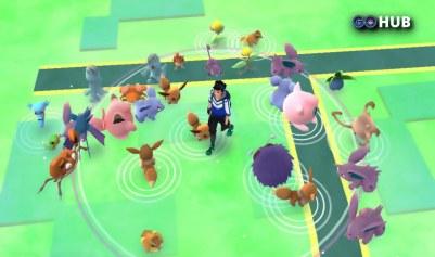 pokemon-go-mini-event