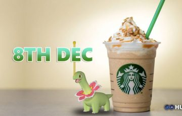 starbucks-leak-1068x594