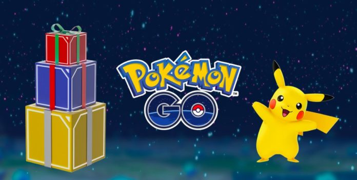 Pokemon GO Hub Pokemon GO News, Guides, Calculator and Tips and