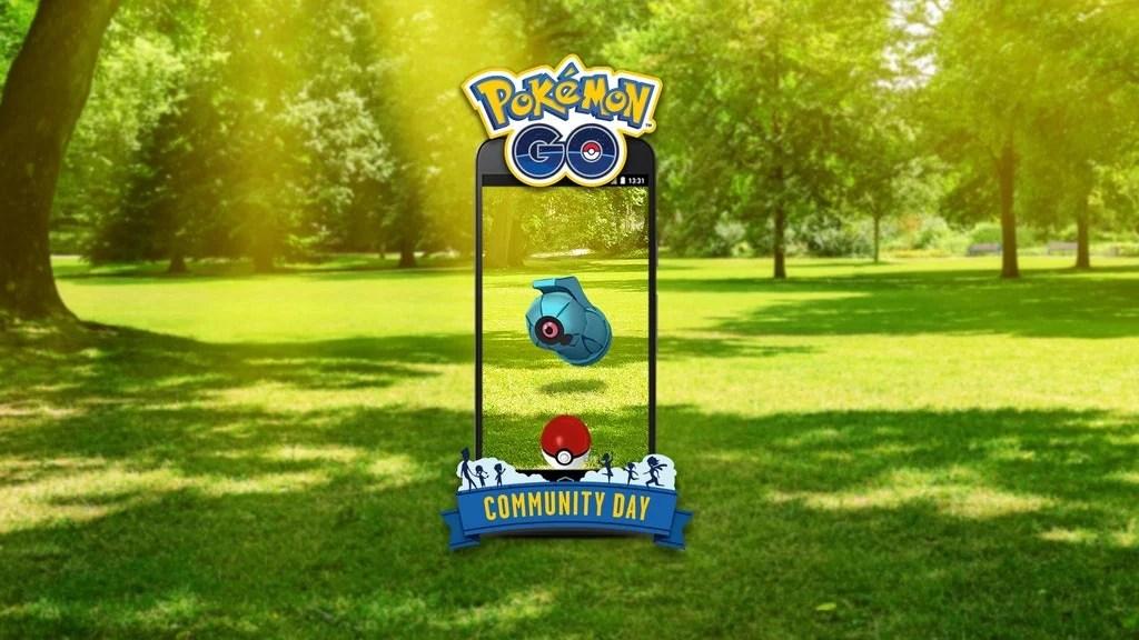 Everything we know about the alleged Beldum Community Day Pokemon