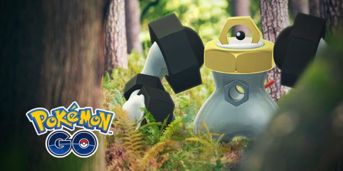 Pokemon GO Hub Pokemon GO News, Guides, Calculator and Tips and