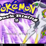 Download Pokemon Gba ROMs Hack Sambidoplang Blog