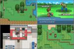 Pokemon Rom Hacks Download
