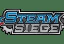 Драфтовый обзор сета Паровая Осада (Steam Siege)