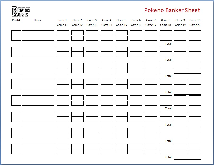 Pokeno Plus - Unique Pokeno game board alternative The modern way